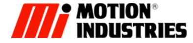 motion Industry