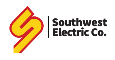 South West Electric